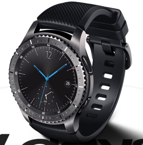 Samsung Gear S3 final 02