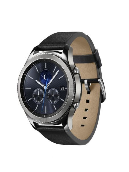 Samsung Gear S3 final 05