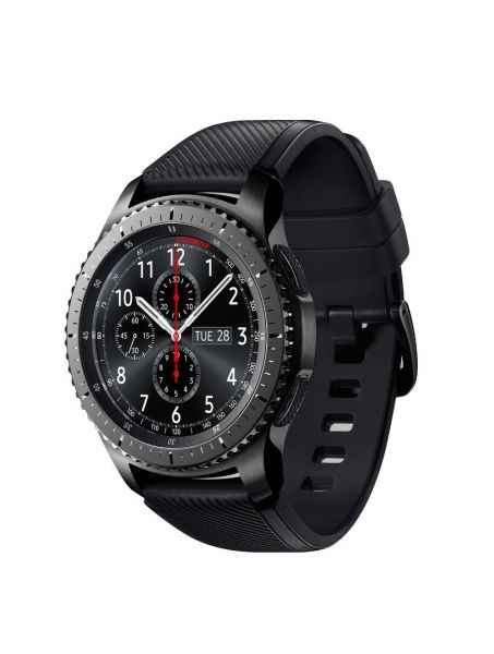 Samsung Gear S3 final 06