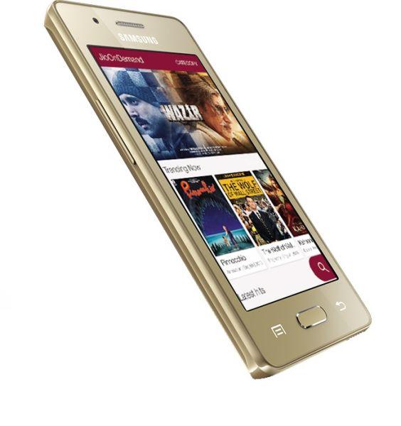 Samsung Z2 03