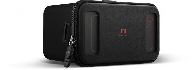 Xiaomi Mi VR 04