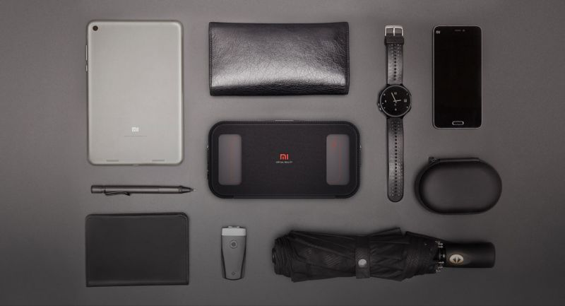 Xiaomi Mi VR 05