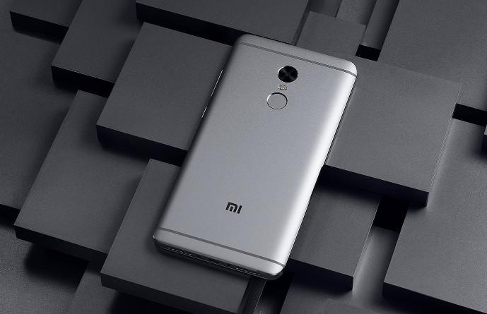 Xiaomi Redmi Note 4 02