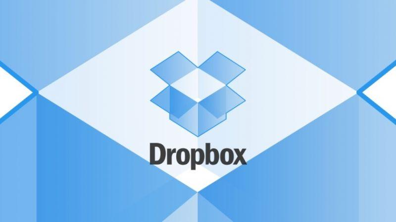 dropbox logo teaser