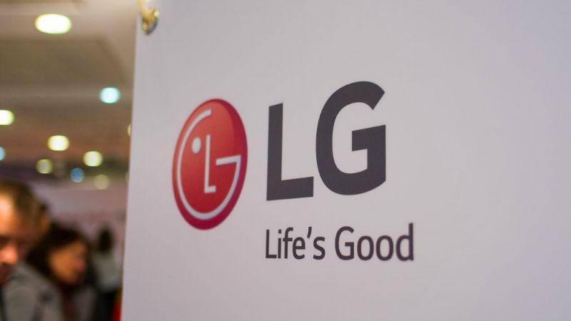 lg logo teaser