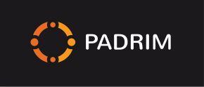 logo_padrim290