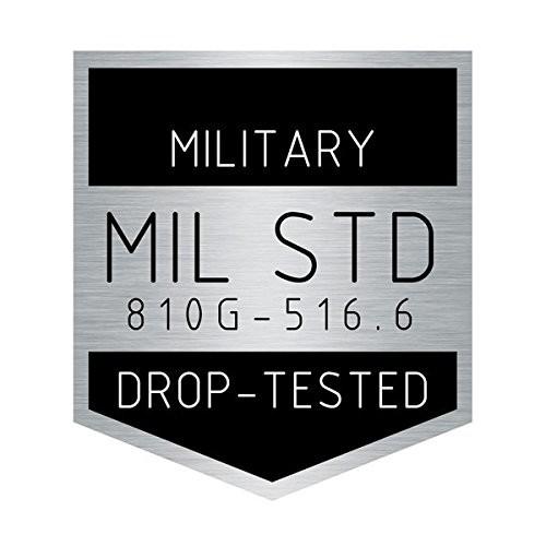 mil stg 810
