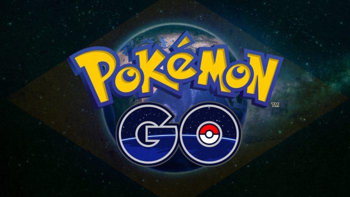 pokemon-go-brasil