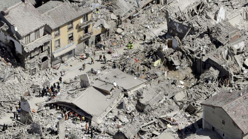 terremoto na italia 02