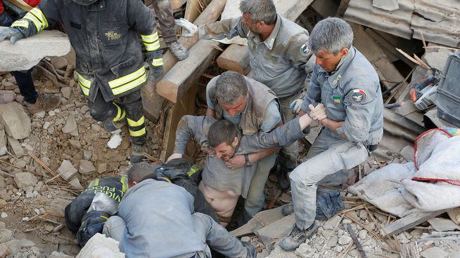 terremoto na italia 03
