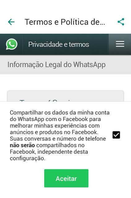 whatsapp-termos-02