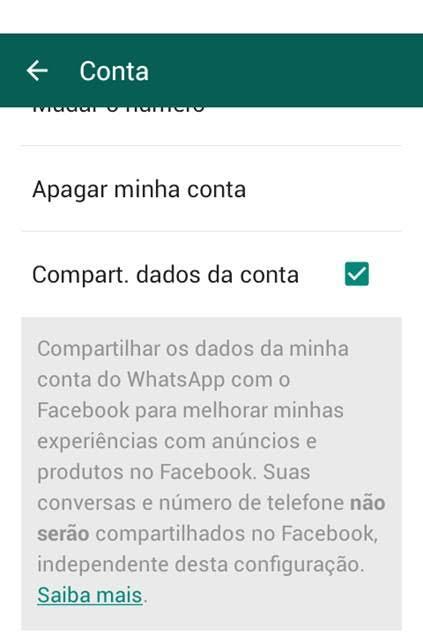 whatsapp-termos-03