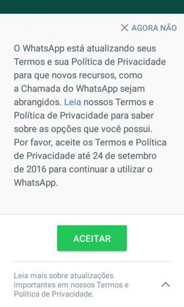 whatsapp-termos