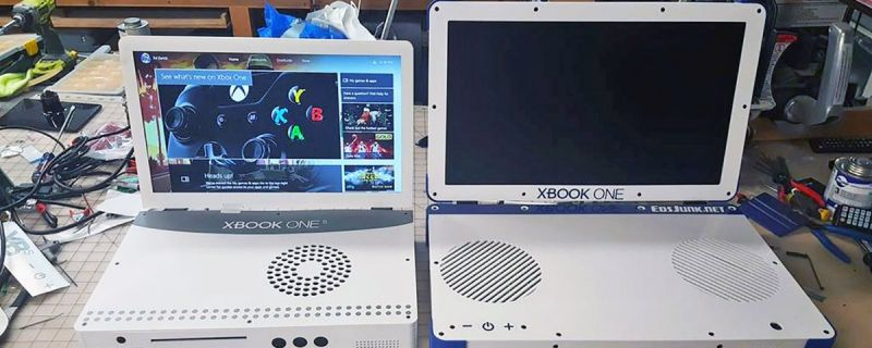 xbook-one-s-2
