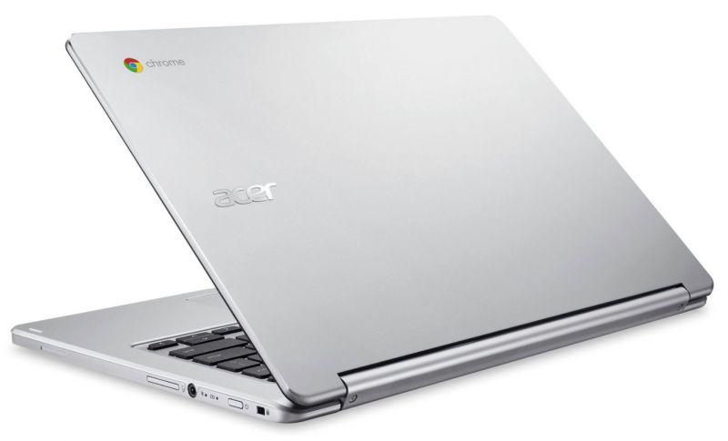 Acer Chromebook R 13 02