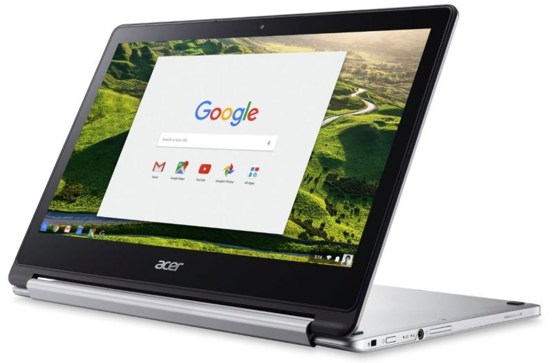 Acer Chromebook R 13 03