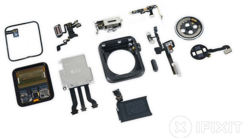 apple-watch-series-2-ifixit
