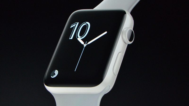 apple-watch-series-2-topo