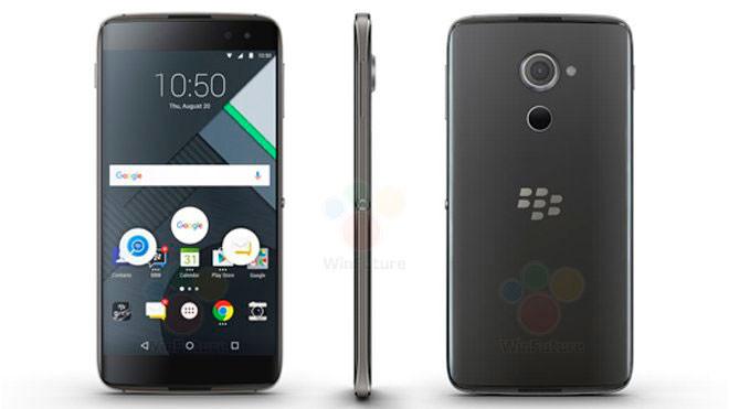 blackberry-dtek60-leak-teaser