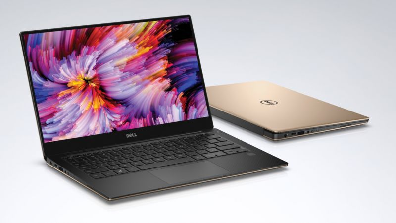 dell-xps-13-2016-01
