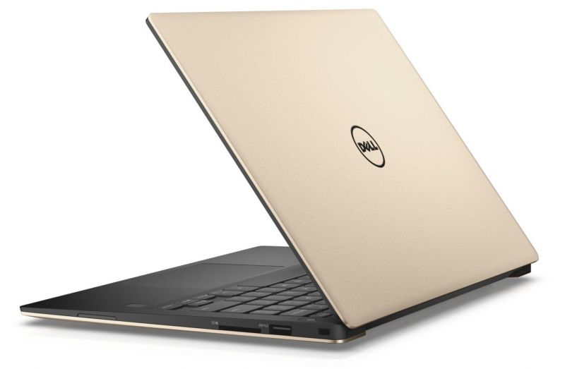 dell-xps-13-2016-02