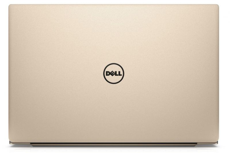dell-xps-13-2016-04