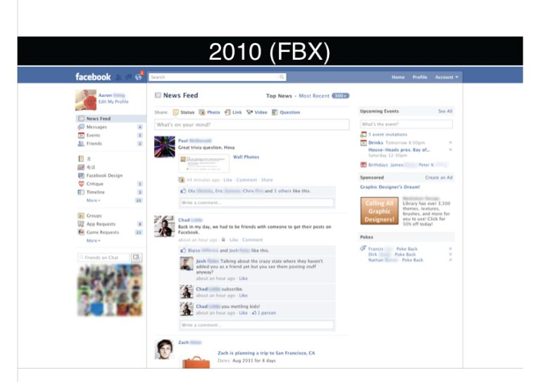 facebook-2010-news-feed