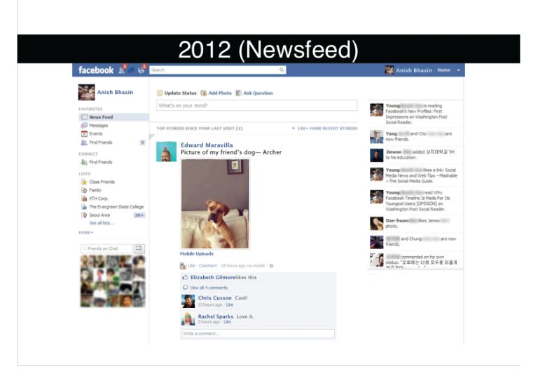 facebook-2012-news-feed