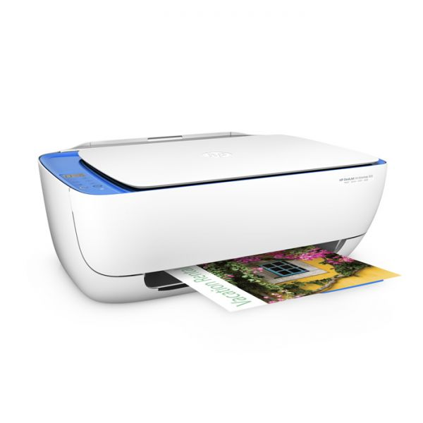 hp-deskjet-ink-advantage-3776