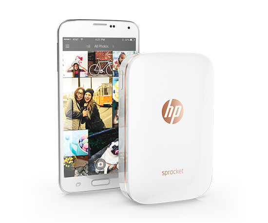 hp-sprocket-02