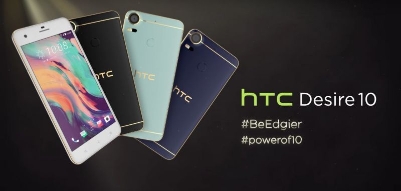 htc-desire-10-pro-03