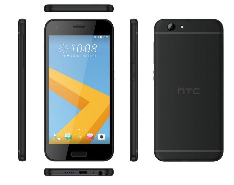 HTC One A9s 02