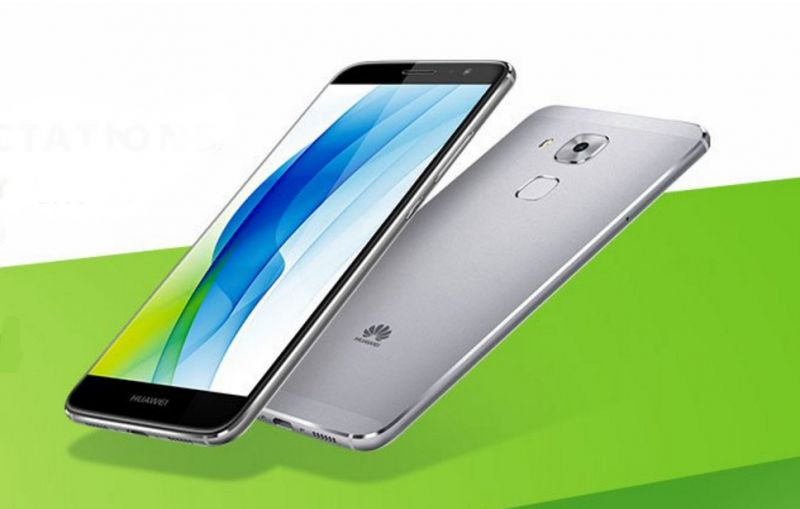 Huawei Nova e Nova Plus 02