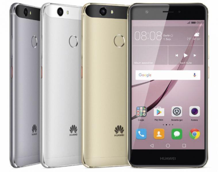 Huawei Nova e Nova Plus 06