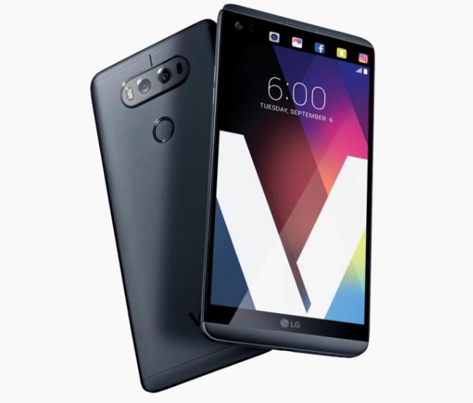 LG V20 06