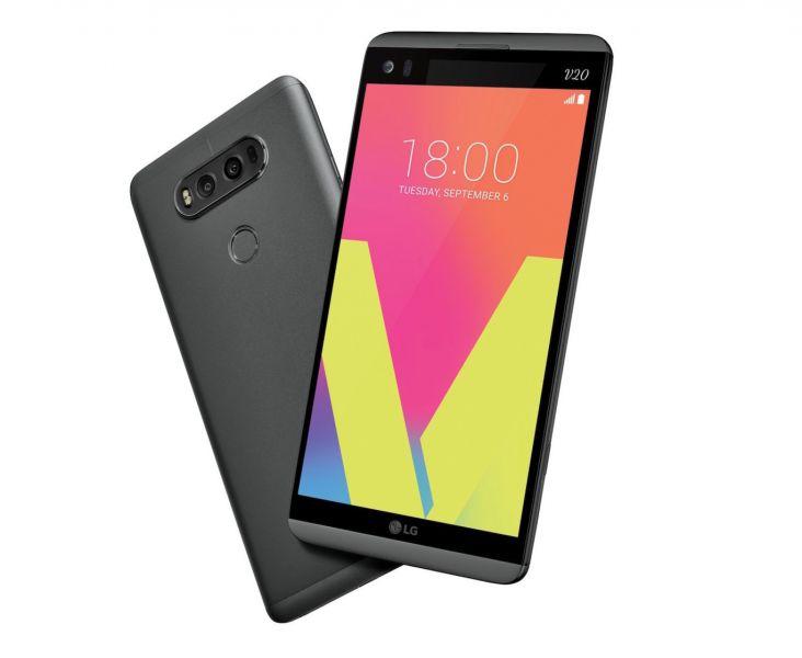 LG V20 teaser 02