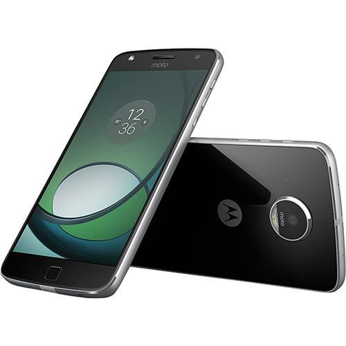 moto-z-play-sound-edition-04