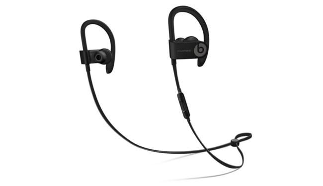 powerbeats3-wireless