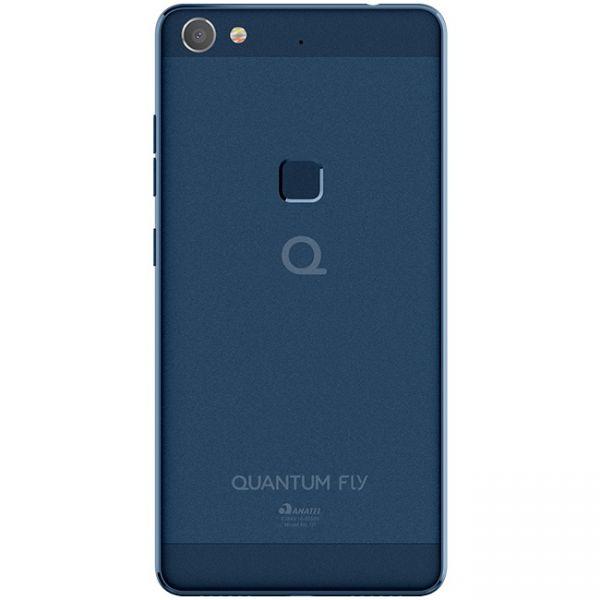 Quantum Fly 02