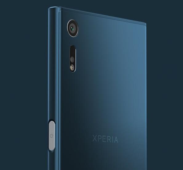 Xperia XZ y Xperia X Compact 02
