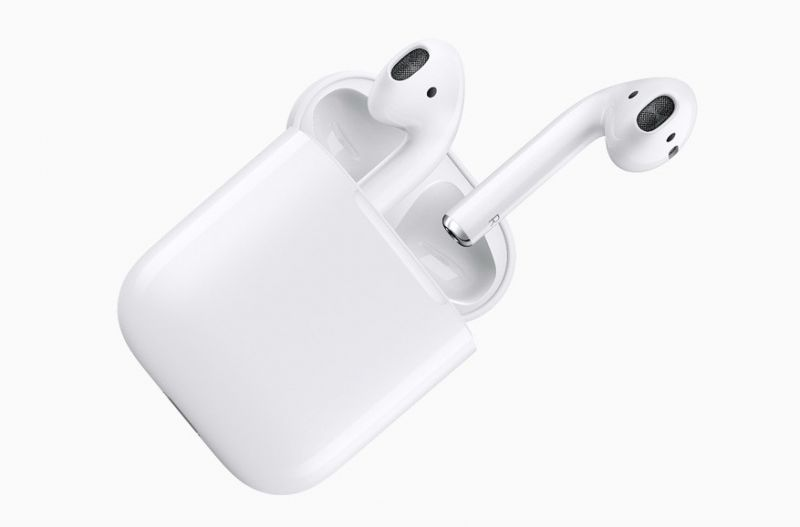 apple-airpods-02