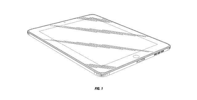apple-patente-tablet