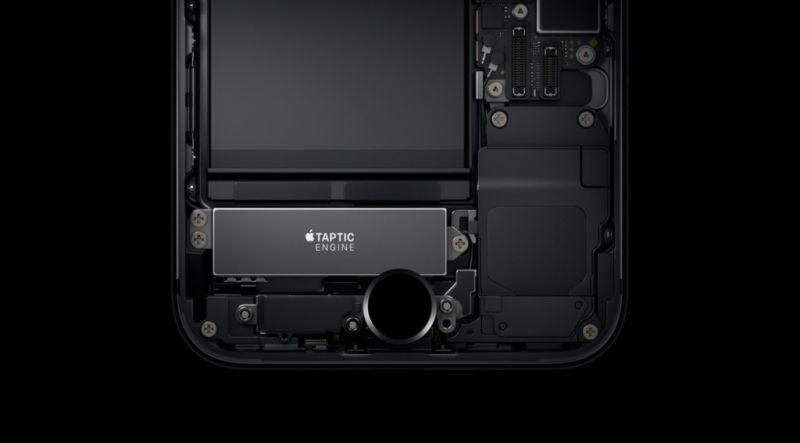 apple-taptic-engine