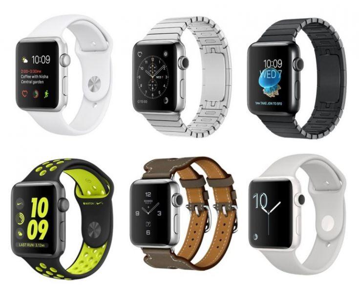 apple-watch-series-2-teaser