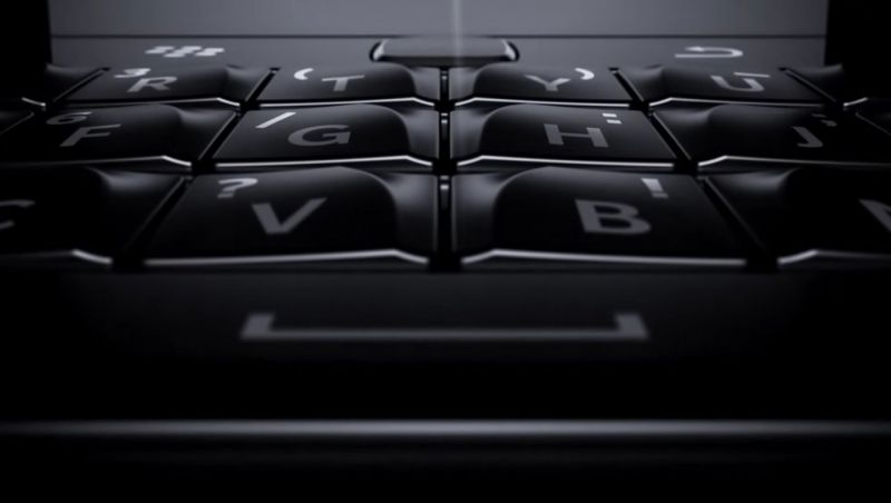 blackberry-teclado-teaser blackberry