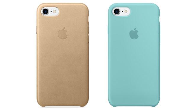 cases-coloridos
