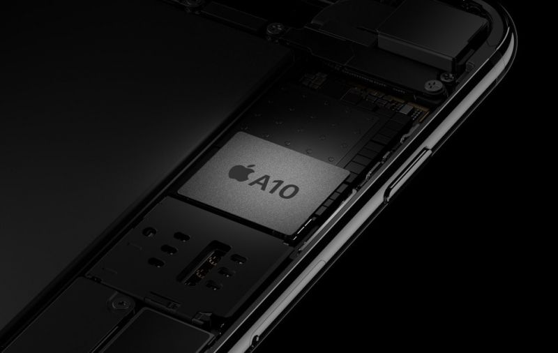 chip-apple-a10
