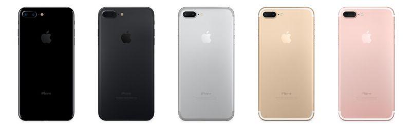cores-nos-novos-smartphones