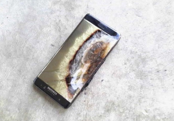 galaxy-note-7-explodiu