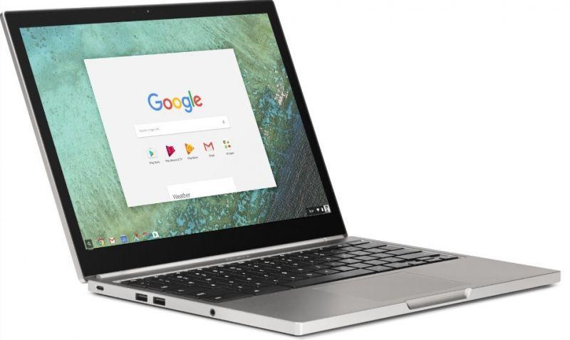 google-pixel-chrome-os